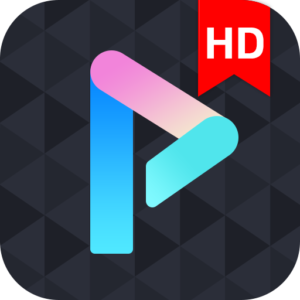FX Player video player all format v1.6.4 (Mod)