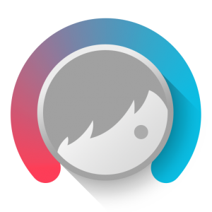 Facetune v1.3.7 Unlocked