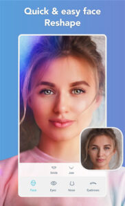 Facetune 2 Pro - Selfie Photo Editor v2.3.14 (VIP)