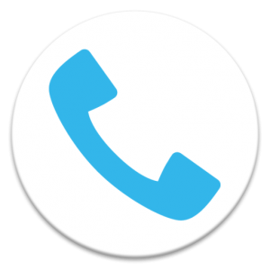 Fake Call v1.0.6 (Ad Free)