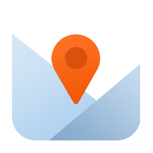 Fake GPS Location v3.01 (Premium)