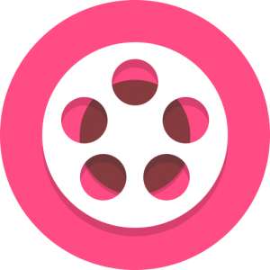 Fast & Slow Motion Video Maker v1.1 (ads-free)