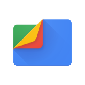 Files Go by Google: Free up space on your phone v1.0.284012288