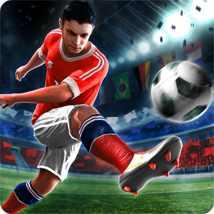 Final kick 2019: Online football v9.0.2