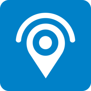 Surveillance & Monitoring – TrackView v3.5.19-tv (Platinum)