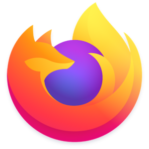 Firefox Lite – Fast and Lightweight Web Browser v2.0.4 (MOD)