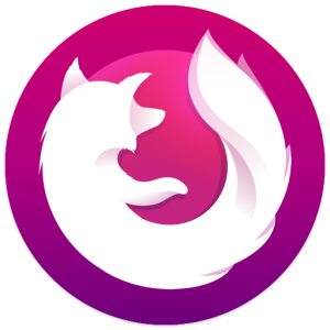 Firefox Focus: The privacy browser v9.0.0 + x86