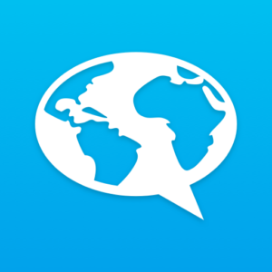 FluentU: Learn Languages with videos v1.1.9(0.3.3) (Subscrbed)