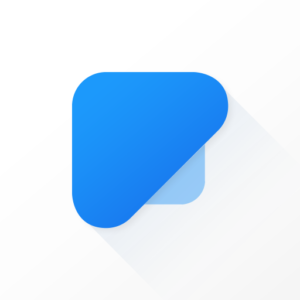Flux White – Substratum Theme v3.9.5 (Patched)