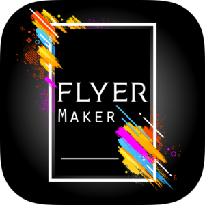 Intro Maker, Video Editor, Story Creator v6 0 (PRO