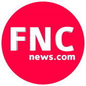 FncNews - Latest News & Viral Videos icon