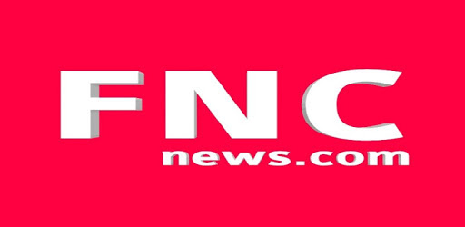 FncNews - Latest News & Viral Videos