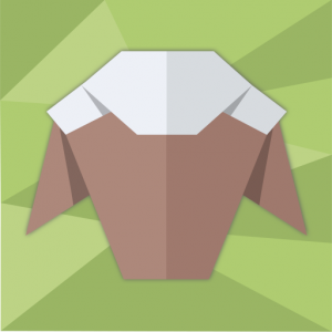Fold the Flock v1.0 (Paid)