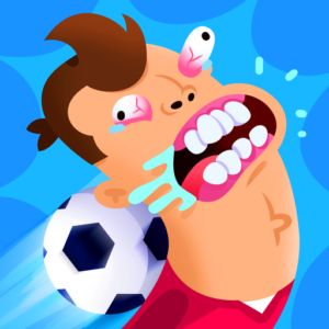 Football Killer v1.0.6 (Mod – SAP)