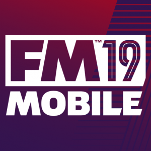 Football Manager 2019 Mobile v10.2.4