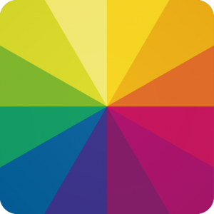 Fotor Photo Editor Pro v6.1.0.654 (Unlocked)
