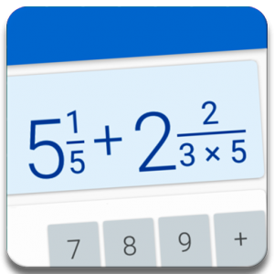 Slader - Homework Answers v2 1 0 (Pro) | Apk4all com