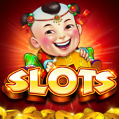 Free Slots: 88 Fortunes - Vegas Casino Slot Games! icon
