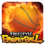 Freestyle Basketball v2.12.0.1 (Mod)