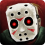 Friday the 13th: Killer Puzzle v13.3.3 (Mod)