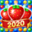 Fruit Genies – Match 3 Puzzle Games Offline v1.13.3 (Mod)
