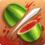 Fruit Ninja v3.2.0 (Mod – Money)