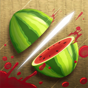 Fruit Ninja Classic v2.4.5 (Full)