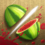 Fruit Ninja Classic v2.4.6 (Mod – Gain more)