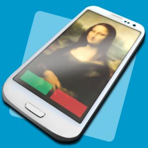 Full Screen Caller ID v15.1.2 (Pro)