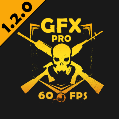 Game Booster 4x Faster Pro v1.0.6 (Paid)