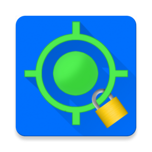 GPS Locker APK v2.2.7 build 223 (Pro)