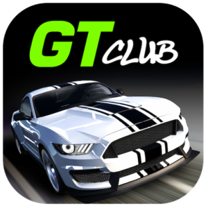 GT: Speed Club – Drag Racing v1.7.5.186 (Mod)