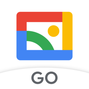 Gallery Go by Google Photos v1.0.8.287911753 release