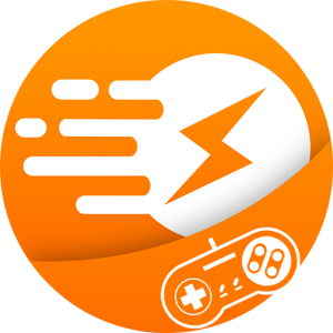 ARC Browser v1 20 3 (Paid) | Apk4all com