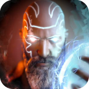 Game of Gods v1.00.24.3 (Mod Money)