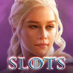 Game of Thrones Slots Casino 1.1.689 (Unreleased)