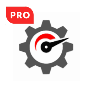 Gamers GLTool Pro with Game Turbo & Game Tuner v0.0.9