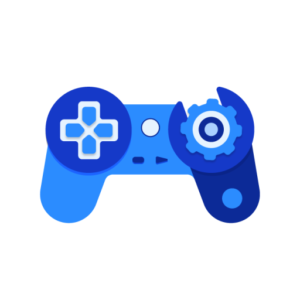 Gaming Mode Pro v1.0.46 (Unlocked)