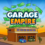 Garage Empire v2.0.35 (Mod – Unlimited Money)