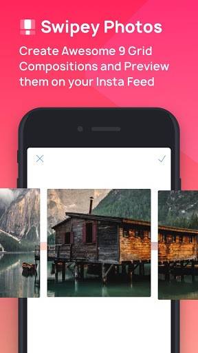 Gbox - Toolkit for Instagram v0 3 33 (Unlocked) | Apk4all com