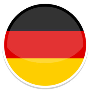 Germany VPN – Unlimited Free & Fast Security Proxy v1.4.2t (Pro)