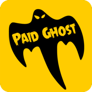Ghost Paid VPN Super VPN Safe Connect – Easy VPN v1.2 (Paid)