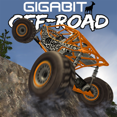 PROJECT:OFFROAD v184 (Mod - free shopping) + Obb