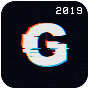Glitcho – Glitch Video & Photo Effects v1.3.3 (Premium)