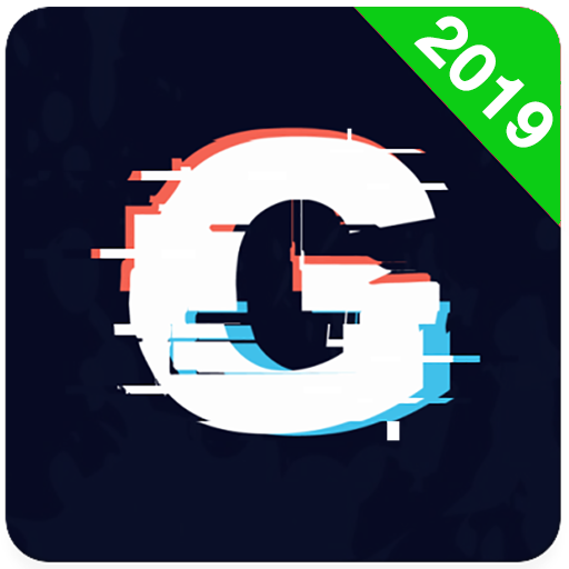 Glitcho - Glitch Video & Photo Effects v1 2 4 (Premium