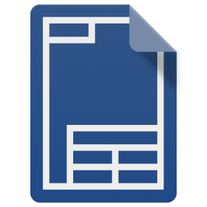 Root Explorer (File Manager) v4 5 2 | Apk4all com