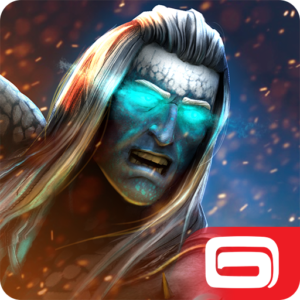 Gods of Rome v1.9.4g (Paid)