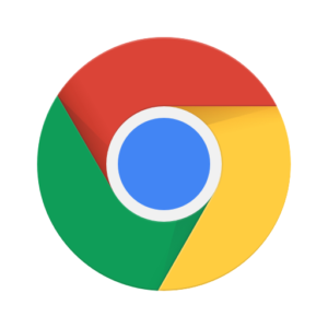 Google Chrome Android v79.0.3945.116