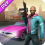 Grand Crime Gangster v1.6 (Mod Ammo)