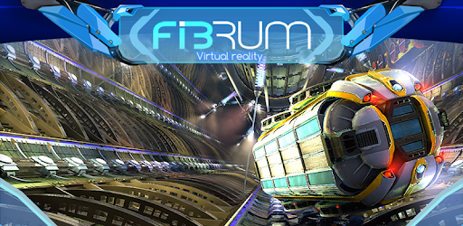 Gravity Train VR v1 4 (Unlocked) | Apk4all com